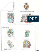 English for Work Activities_26_5000008