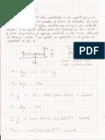Solucion Ejercicios Resistencia TODOS.pdf