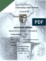 122714961-Kit-Electrostatico.pdf
