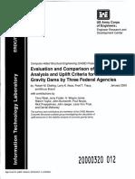 ADA374718 (1).pdf