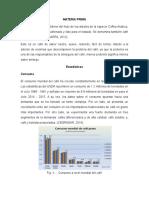 Materia-prima-del-café-NOVOA.docx