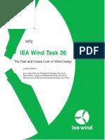 WP2_task26