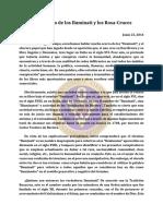Tousssaint A Propósito de Los Iluminati y Los R-c - Jun2014 - Serge Toussaint f.r.c. (1)
