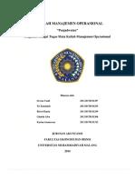 Makalah Manajemen Operasional AZIS.pdf