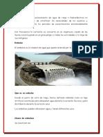 presentacion empresa 7