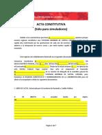 Acta constitutiva (Sólo para simuladores).pdf