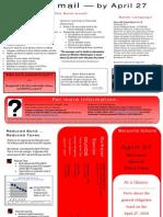 100412 Bond Election Guide