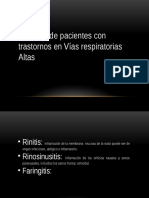 enfermedades-Rinitis-rinosinusitis-faringitis (1).pptx