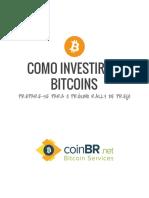 Relatório_BTC_Investimento