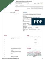 ARVIND GANGAM.pdf