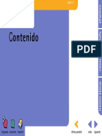 000STOC.pdf