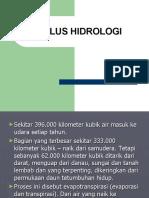 SIKLUS_HIDROLOGI