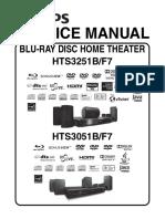 HTS3051BF7_Philips.pdf