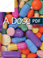 a-dose-of-dmaic