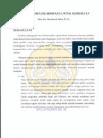 Manfaat-Rimpang-rimpang-untuk-Kesehatan-.pdf