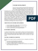 eco assignment.docx