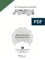 Adobe Photoshop_ Intro Part 1_basics1