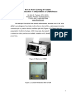 OTDR Testing.pdf