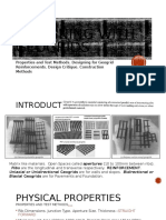 Designing with Geogrids