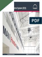 3_Engine Control System_2012.pdf