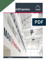 7_ PMI & EDS (January 2010).pdf
