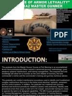 m1a1a2.pdf