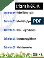 Energy Criteria in GRIHA.pdf