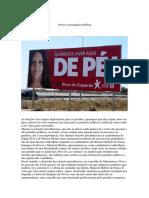Editorial_fev2016.rtf.pdf