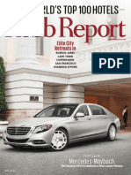 Robb Report - May 2015.pdf