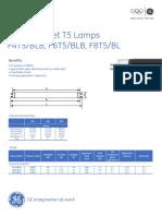 GE_T5_BLB_Datasheet_090218