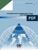 exchage rate risk itcdtab57_en.pdf