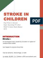 Stroke in Children.pptx