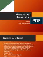Modul 1 - Proses Pengembangan Organisasi.pdf