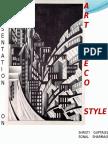ART DECO(61.62)