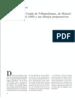 numero_25_11.pdf