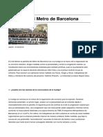 sinpermiso-huelga_en_el_metro_de_barcelona-2016-02-07.pdf