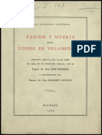 Discurso_de_ingreso_Luis_Rosales.pdf