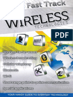 200909 FT Wireless Technologies