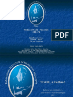 eddc15919a Gorog Ibolya - Protokol Az Eletem