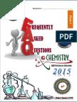 Faqs Chem Spm f4 2015