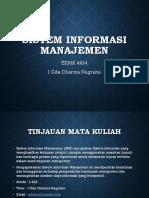 Modul 1 - Konsep Dasar Sistem dan Informasi.pdf