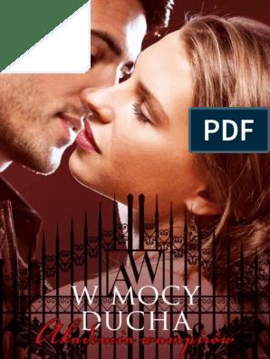 Fart randkowy komercyjny