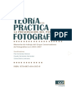 memorias-gcf.pdf