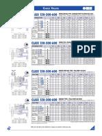 OMBC17 43 Cut Sheet