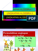 Chapter6ModuleAlgebraicExpressionsIII.ppt
