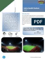 Guwahati Stadium Tcm288-91727