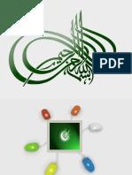telecommunication in pakistan