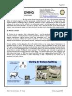 Animal_Cloning.pdf