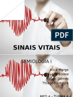 SINAIS VITAIS  EDITADO 2.pptx