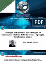 4 - CINASE-2015_Slide-Marcelo Paulino Ok